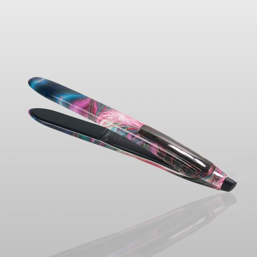 Treasured Waters Limited Edition 10X Styling Iron