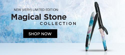 Shop Limit Edition Collection