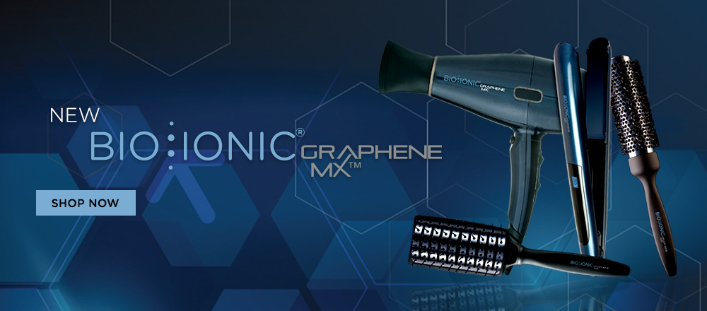 Shop Graphene MX Collection