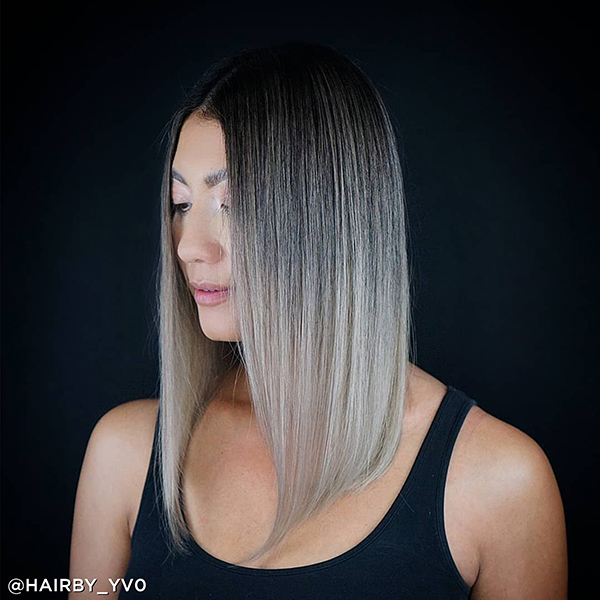 @hairby_yvo